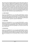Technischer Beschrieb und Modelle (pdf) - DZ Schliesstechnik GmbH - Page 6