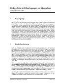 Untitled - AFG Arbonia-Forster-Holding AG - Seite 3
