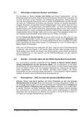 Untitled - AFG Arbonia-Forster-Holding AG - Seite 5