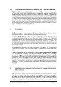 Untitled - AFG Arbonia-Forster-Holding AG - Seite 6