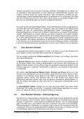 Untitled - AFG Arbonia-Forster-Holding AG - Seite 7