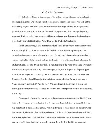 Business Cycle Essay Report Or Essay A Marketing Resume As You Can See In The Enclosed Th Grade  Speculative My English Class Essay also Best Essay Topics For High School Sample Narrative Essay Topics Personal Narrative Essay Examples  Apa Style Essay Paper