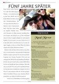 7 - Metal Mirror - Page 2