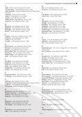 7 - Metal Mirror - Page 5