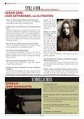 7 - Metal Mirror - Page 6