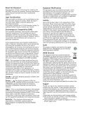 INSTALLATION GUIDE AXIS M32 Network Camera Series ... - IP Way - Page 2