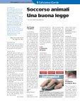 Leggete qui. - Modenacinquestelle.it - Page 5