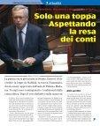 Leggete qui. - Modenacinquestelle.it - Page 7