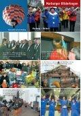 Februar 2010 Februar 2010 - Seite 2