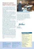 Februar 2010 Februar 2010 - Seite 3
