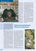 Februar 2010 Februar 2010 - Seite 4