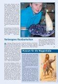 Februar 2010 Februar 2010 - Seite 5