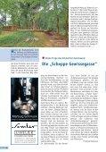 Februar 2010 Februar 2010 - Seite 6