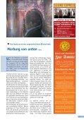 Februar 2010 Februar 2010 - Seite 7
