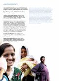 PREVENTING HIV AND UNINTENDED PREGNANCIES ... - UNFPA - Page 2