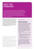 PREVENTING HIV AND UNINTENDED PREGNANCIES ... - UNFPA - Page 3