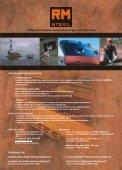 скачать первый номер - Корабел.ру - Page 2