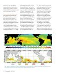 monitoring coral reefs from Space - Marine Spatial Ecology Lab - Page 5