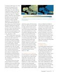 monitoring coral reefs from Space - Marine Spatial Ecology Lab - Page 6