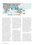 monitoring coral reefs from Space - Marine Spatial Ecology Lab - Page 7