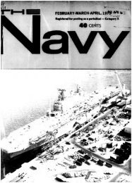 The Navy Vol_37_Part1 (Feb-Mar-Apr, May-June-July 1975)
