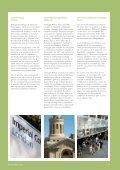 Cooperación con la Universidad - Contact ABB - Page 2