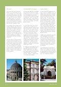 Cooperación con la Universidad - Contact ABB - Page 3