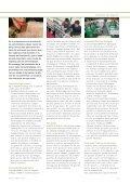 Cooperación con la Universidad - Contact ABB - Page 4