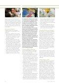 Cooperación con la Universidad - Contact ABB - Page 5