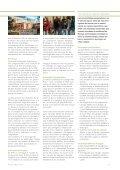 Cooperación con la Universidad - Contact ABB - Page 6