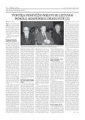 2012 m. sausio 12 d. Nr. 1 - MOKSLAS plius - Page 2