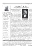 2012 m. sausio 12 d. Nr. 1 - MOKSLAS plius - Page 3
