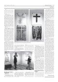 2012 m. sausio 12 d. Nr. 1 - MOKSLAS plius - Page 7