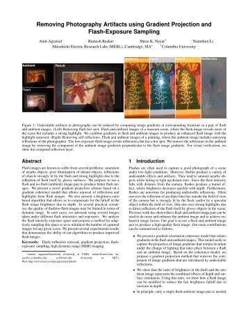 PDF Copy - MIT Media Lab