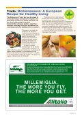 pg1&20 CHACOM_DEC06 - The Italian Chamber of Commerce and ... - Page 4