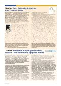 pg1&20 CHACOM_DEC06 - The Italian Chamber of Commerce and ... - Page 5