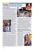 pg1&20 CHACOM_DEC06 - The Italian Chamber of Commerce and ... - Page 7