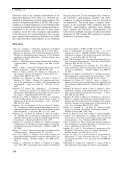 Bumba L., Husak M. and Vacha F - Institute of Plant Molecular Biology - Page 6