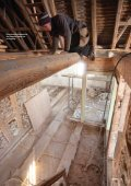 Renovation Schloss Wittenwil - text.im.takt. - Seite 2