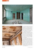 Renovation Schloss Wittenwil - text.im.takt. - Seite 3