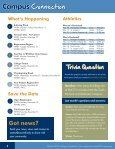 Campus - Southern Maine Community College - Page 2