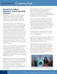 Campus - Southern Maine Community College - Page 5