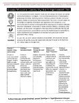 Greater Worcester Community Health Improvement Plan - Page 7