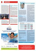 the 2008 edition of the Spatex - Eurospapoolnews.com - Page 4