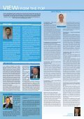the 2008 edition of the Spatex - Eurospapoolnews.com - Page 6