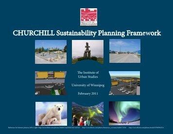 CSPF May 17.pdf - University of Winnipeg