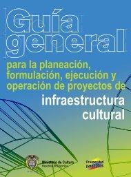 Guia_general_para_la_planeacion_ejecucion_23_AGO_2011.pdf