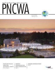 Download It - pncwa