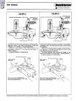 Mounting Positions - Page 5