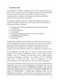 Analyse_Cadre_Instit_Adapt_Agriculture_oct 2011.pdf - Africa ... - Page 6